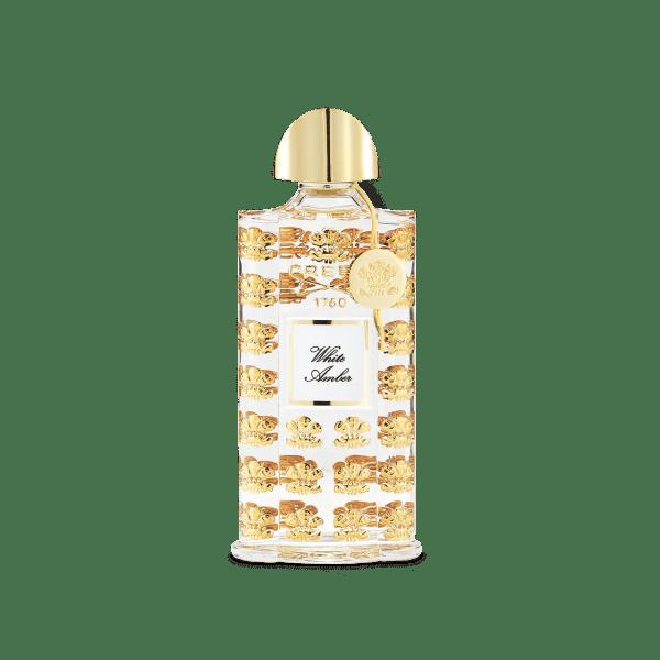 Creed White Amber, 2.5 oz./ 75 mL