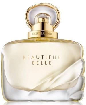Estée Lauder Beautiful Belle Eau de Parfum Spray, 3.4-oz