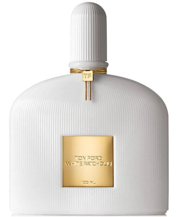 Tom Ford White Patchouli Eau de Parfum Spray, 3.4 oz