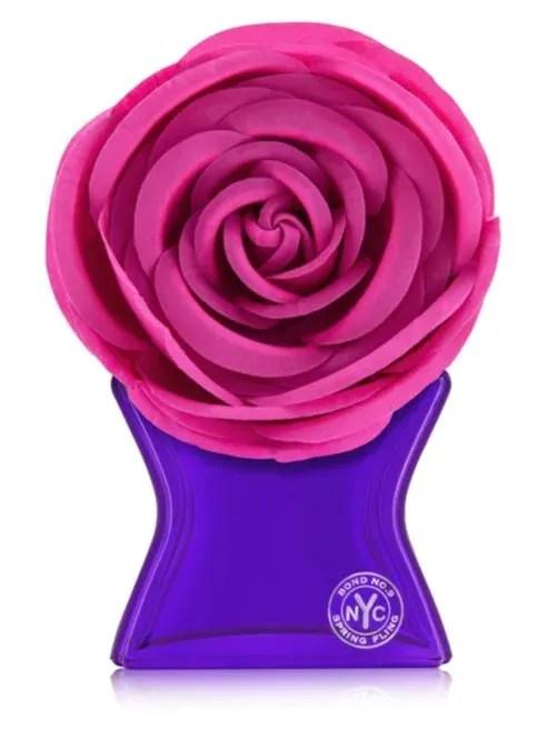Bond No. 9 New York New York Spring Fling Eau De Parfum 3.3 oz