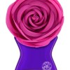 Bond No. 9 New York New York Spring Fling Eau De Parfum 3.3 oz