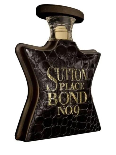 Bond No. 9 New York Bond No 9. Sutton Place 3.3 oz