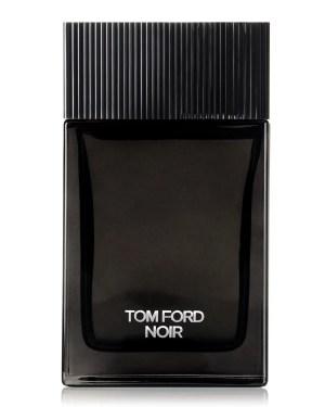 TOM FORD Noir for Men Eau De Parfum, 3.4 oz./ 100 mL