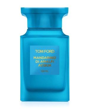 TOM FORD Mandarino Di Amalfi Acqua 3.4 oz / 100 ml Eau de toilet
