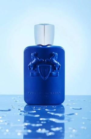 PARFUMS DE MARLY Percival Eau de Parfum 4.2 oz
