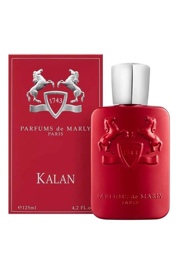 PARFUMS DE MARLY Kalan Eau de Parfum 4.2 oz