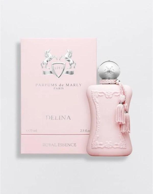 PARFUM DE MARLY Delina 75 ml / 2.5 oz