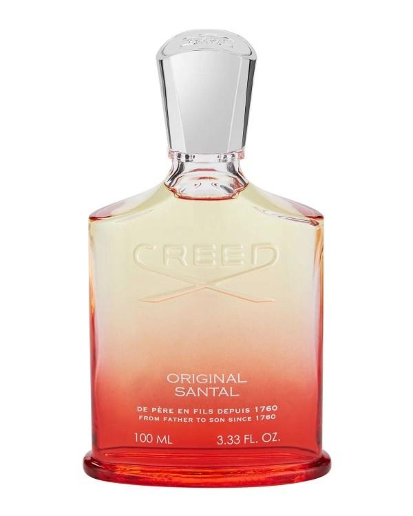 CREED Original Santal 3.3 oz