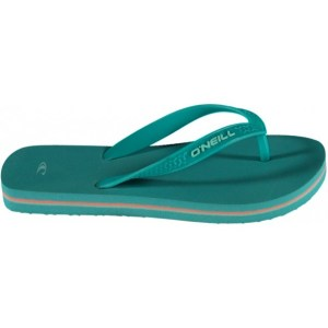 oneill slippers
