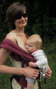 positief borstvoeding 2