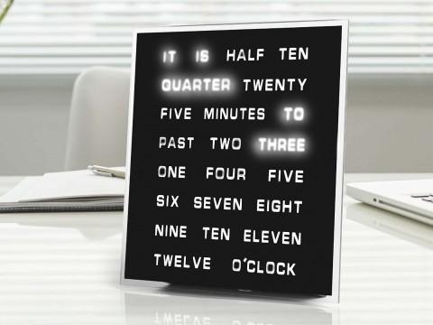 Led-Word-Clock-0