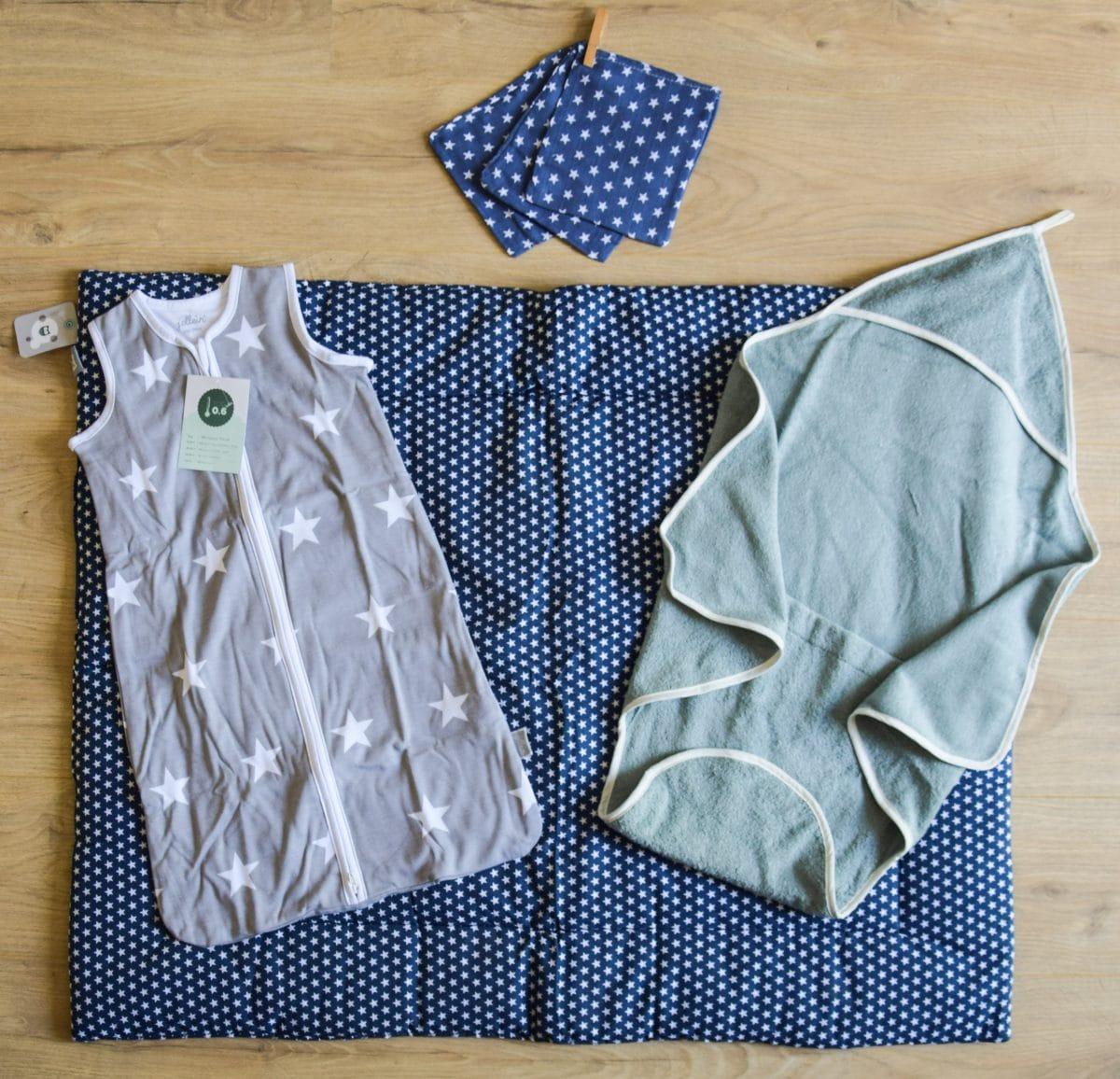 Spullen Voor Babyshower.Shoplog Babyshower Cadeautjes Lekkers Benodigdheden Luiertaart
