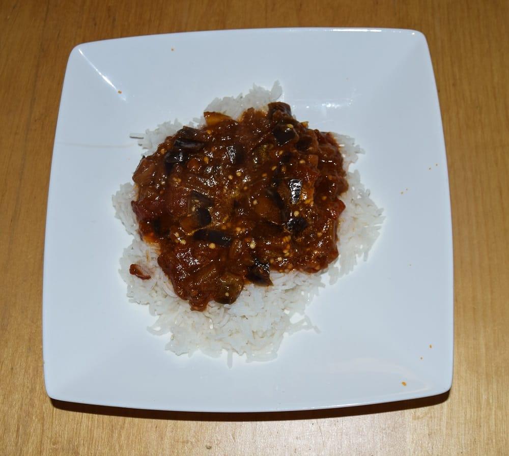 aubergine-tomaat-rijst-6