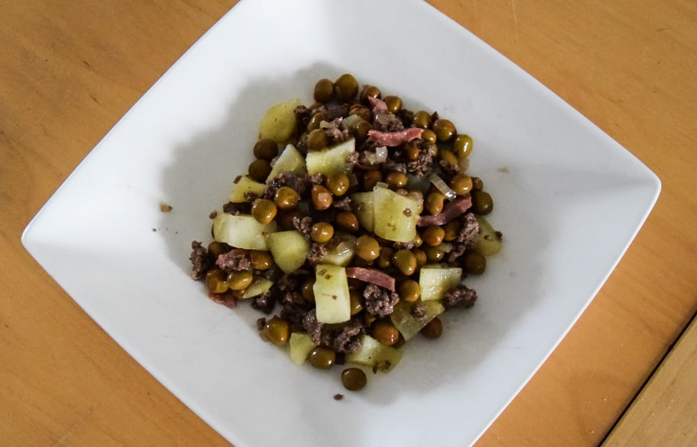 recept-kapucijners-appel-spek-gehakt-1