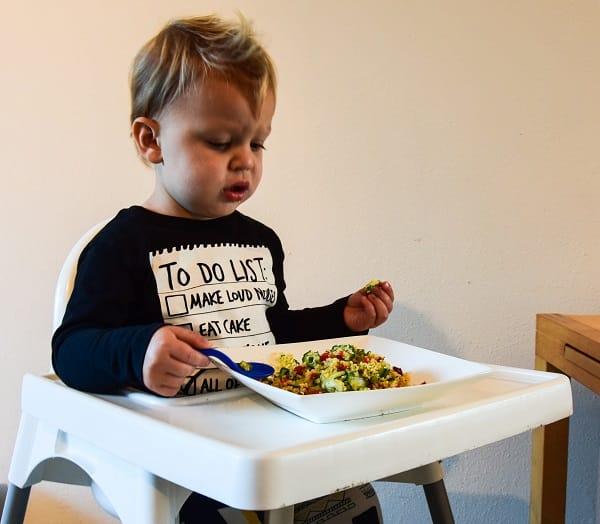 dreumes-couscous-salade