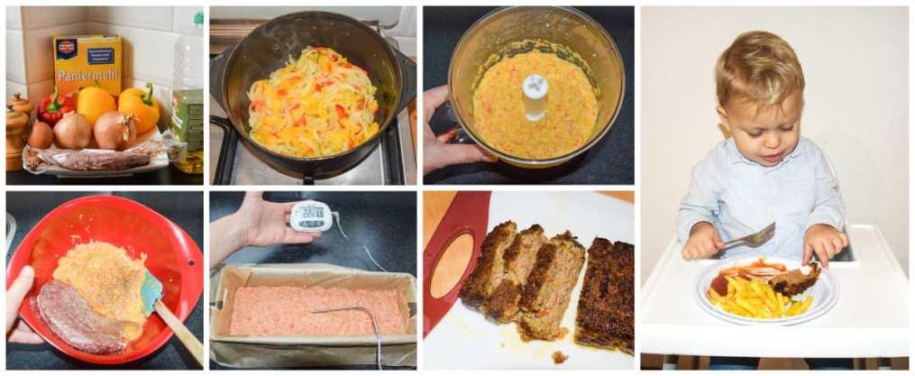 gehaktbrood-verborgen-groente-collage