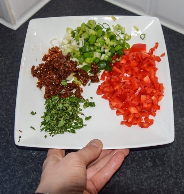 munt-paprika-lenteui-gedroogde-tomaat