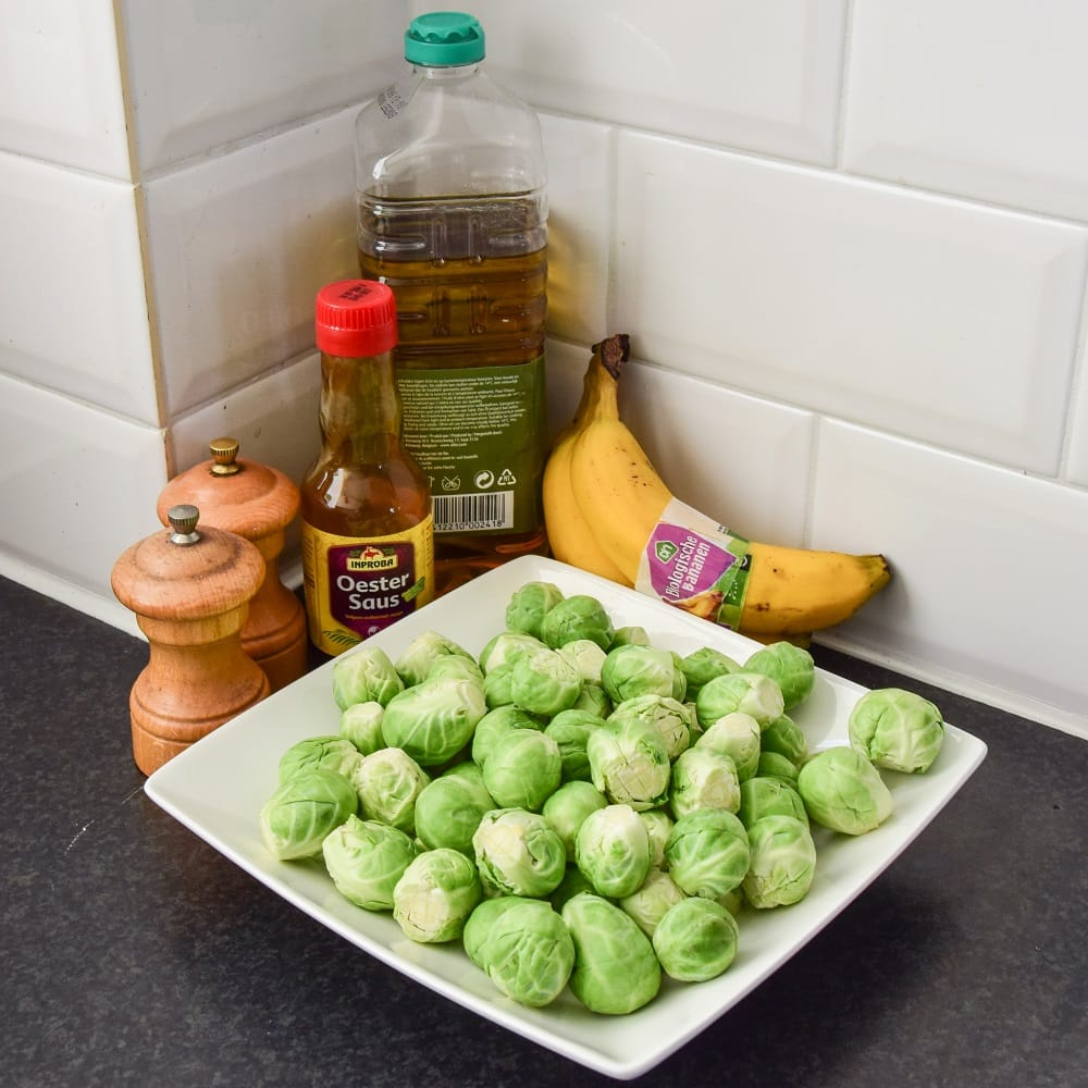 spruitjes-banaan-ingredienten