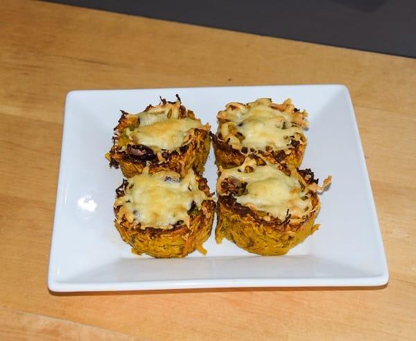 zoete-aardappel-mandjes-gerecht