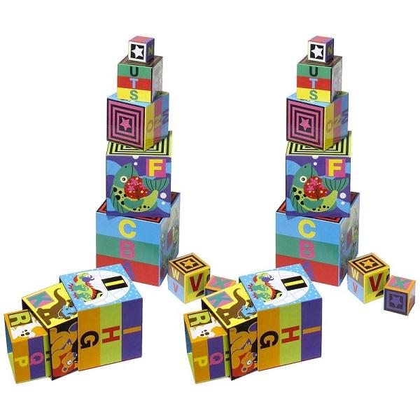 kartonnen stapelblokken alphabet-nesting-and-stacking-blocks