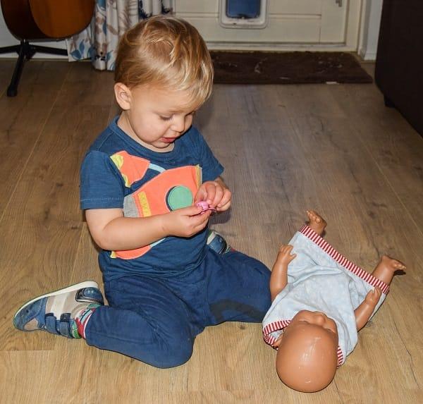 baby-born-speentje-2
