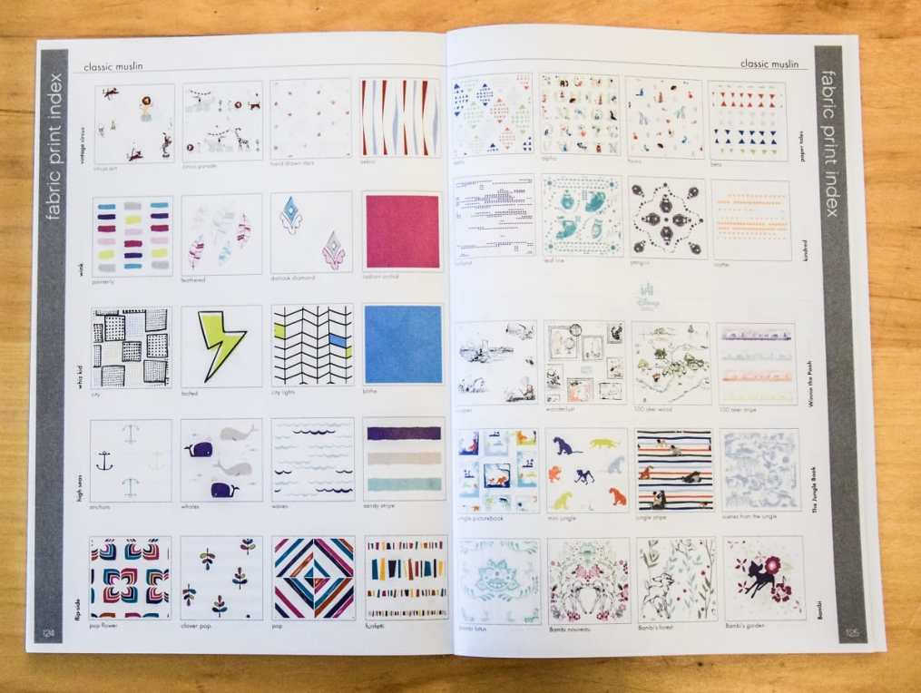 fabric-classic-print-index