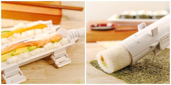sushi-bazooka-collage