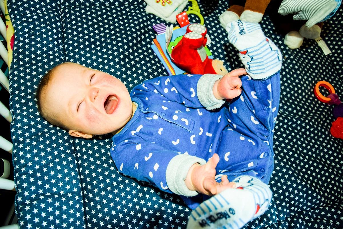 Tweedehands Babykleding.Uitgetest Het Huren Van Babykleding Bij Cribster Alweer Een