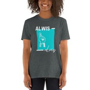 Alwis