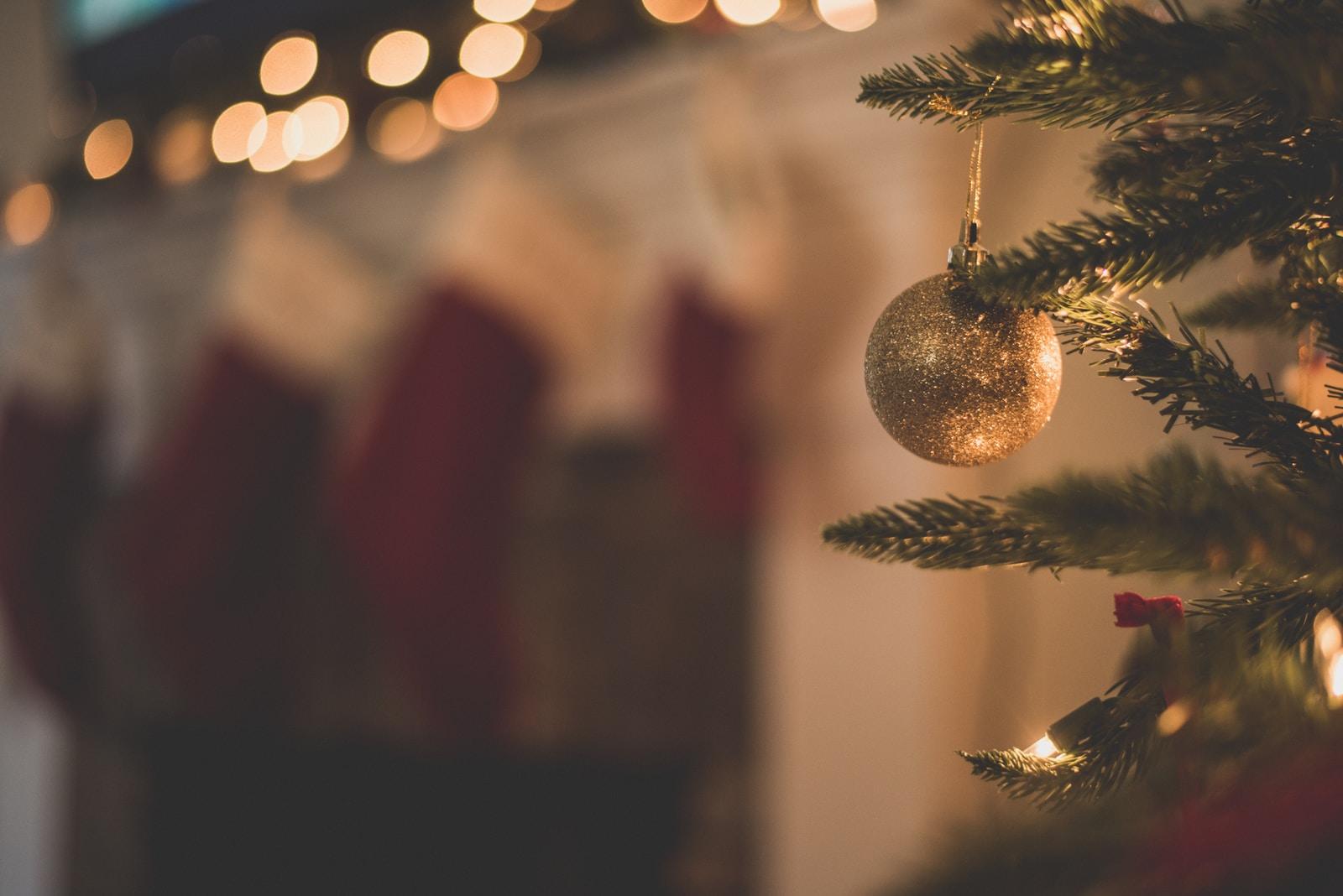 Skapa en julbudget i 8 smarta steg