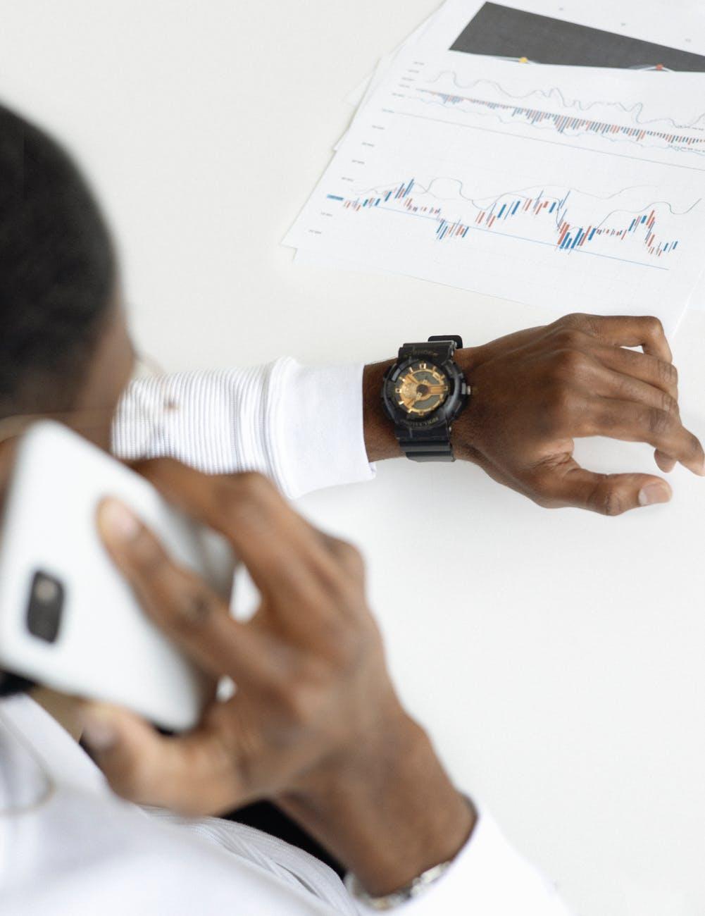 Vanliga risker vid fondsparande