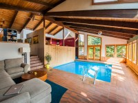New Price: A Swimming Pool in the Living Room - $289K ...