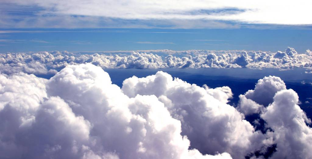 awan terindah  alyashafira7