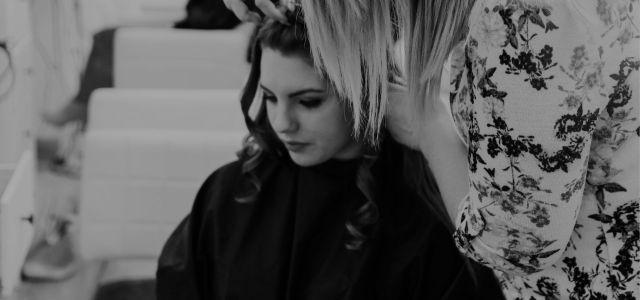 prom hair makeup price | alycat wedding hair & makeup london