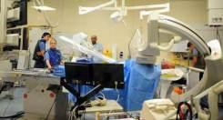 Klinik ölüm sonrası insan 5 dakika içinde hayata geri getirilebilir. 5 dakika sonra beyin hücreleri ölmeye başlar, ama yine de bu süreyi 5 dakika daha uzatmak mümkündür.