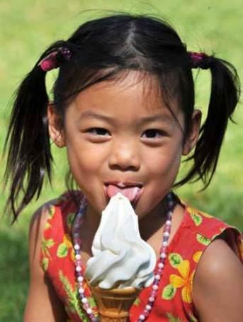 Çin'de İngilizce konuşan kişi sayısı Amerika'dan daha fazladır.