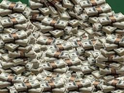 Dünyanın en zengin 3 ailesi, en fakir 48 ülkenin toplam servetinden daha fazla servete sahip.