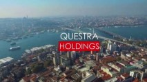 Questra Holdings