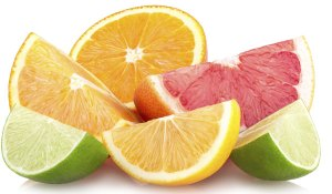 The 7 Craziest Diets From History Do They Work-grapefruit