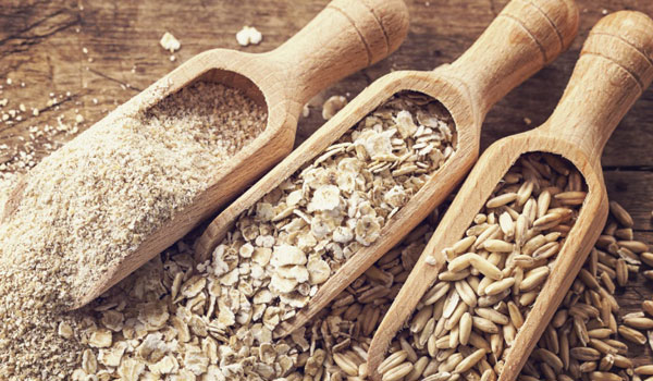 10-things-that-will-aid-your-digestion_oats