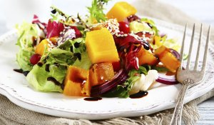 Healthy foods making you fat healthy vegetables