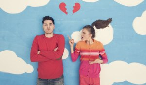 Learning from failed relationships | What your ex can reveal about you