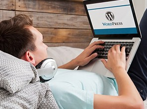 How to Use WordPress to Grow Your Business