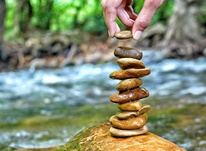 Achieving Work-Life Balance: Does Your Career Overshadow Your Personal Life?