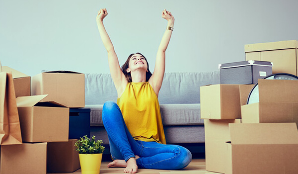 Moving for a Job: Everything You Need to Know About Relocating for Work
