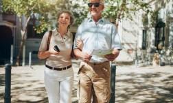 4 Simple Ways to Help Your Parents Adjust to Retirement