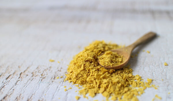 Benefits of Nutritional Yeast and How To Use It
