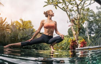 The Power of a Bali Yoga Retreat and Your Relaxation