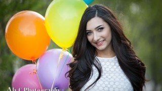 senior-balloons-LA-72-Edit