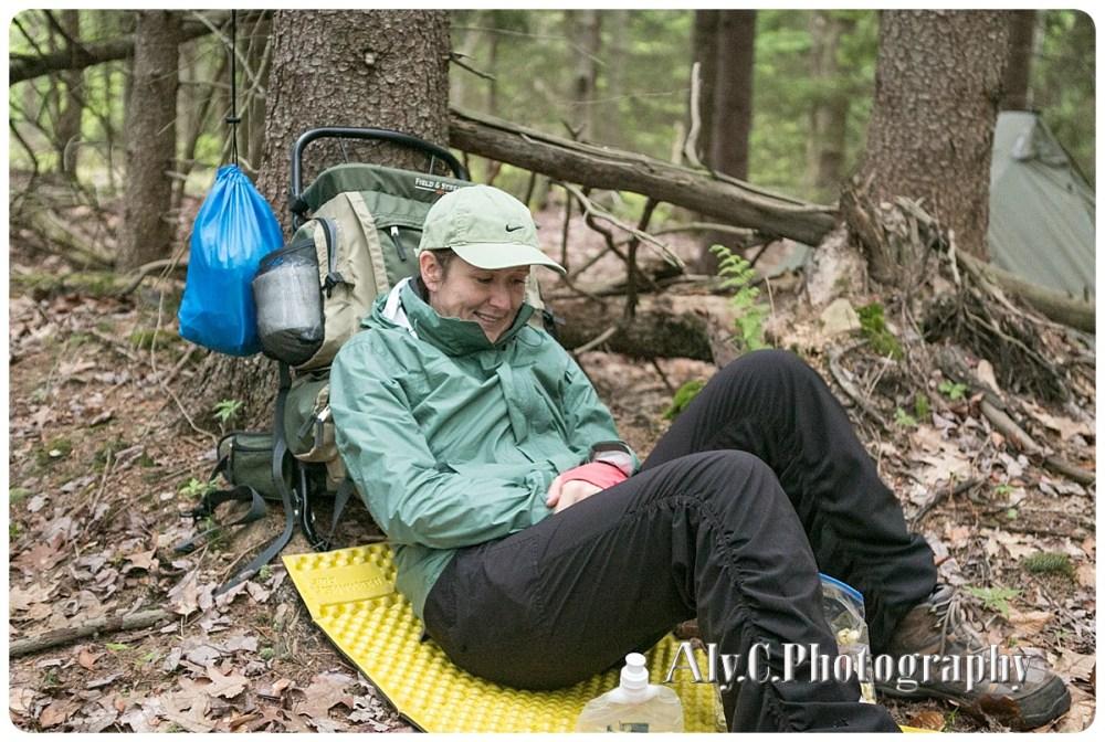Hiking-062.jpg